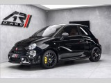 Abarth 500 595 1.4 Turbo Compet