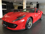 Ferrari 812 6,5 Superfast/Lift/C