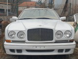 Bentley  Continental R Final Series One of