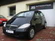 Mercedes-Benz A 1,7 A170 115PS  Clas