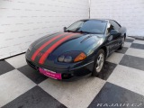 Dodge Stealth R/T- 3.0 165KW