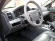 Jeep Grand Cherokee LIMITED Model 2006