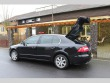 Škoda Superb 2.0TDi 125kW TOP