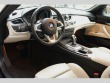 BMW Z4 35iA sDrive